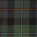 Cawdor Campbell tartan