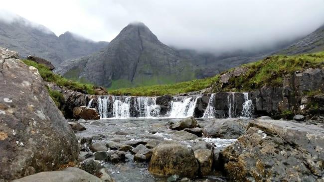 Scotland Culture - Not Just Kilts & Haggis!