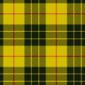 Clan MacLeod tartan