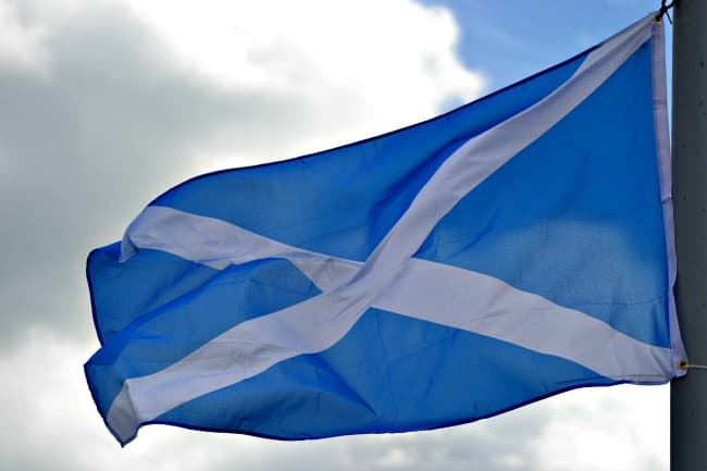 [Image: saltire_on_pole_650_c.jpg]