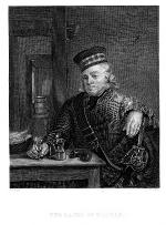 history of scotch whisky